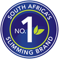 Herbex. South Africa's No.1 Slimming Brand